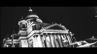"Camille Saint-Saëns - ""Danse Macabre"". - Сен Санс - ""Пляска смерти""-cover Balalaika&Accordeon"