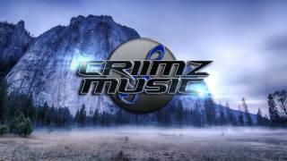 DEEJAY SKYLLEX & Gradur - Oblah ft. MHD, Alonzo, Nyda (REMIX-FEVRIER-2017)