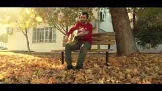 Alican Uzunoğlu Dertliyim Kederliyim (cover)