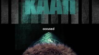 Tengger Cavalry - Accused (Audio)
