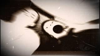 Jukasz Subbassa instrumental - Ceema - Niepijtyle