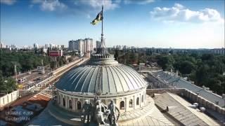 O.Torvald - Time || Ukraine || Eurovision 2017