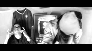 Don Jota Possuído ft Galleno Videoclip