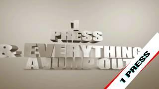 Shane E   Dismiss Yuhself official Audio