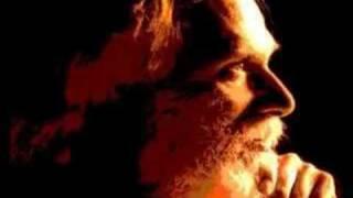 Georges Moustaki - Lo straniero
