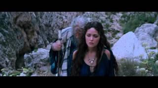 Troy - Ending Scene [1080p Blu-Ray] ᴴᴰ