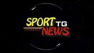 Tg Sport Live 24 Febbraio 2018