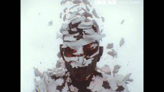 Linkin Park- In my remains - Living Things [ Official ] with lyrics