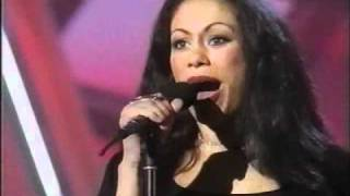 Dina Carroll - Express ( TV Performance )