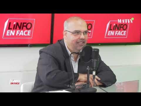 Video : Mohamed Hayssoun : Les résultats de ce gouvernement sont assez bons