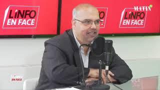 Mohamed Hayssoun : Les résultats de ce gouvernement sont assez bons