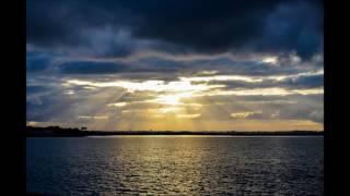 Méditation Confiance En Soi Réussite Stress Peurs Phobies Anxiété Relaxation 2016 / 2017