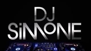 Blastejaxx  ft  Dimitri Vegas & Like Mike Dj Simo bootleg 2017