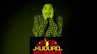 Salvador Sobral - Amar Pelos Dois (Kuduro Remix) demo