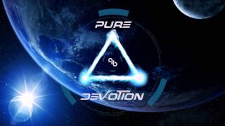 Avicii vs Nicky Romero - I Could Be The One (Pure Devotion Hardstyle Remix)
