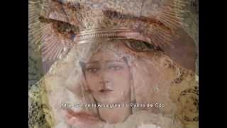 Banda Filarmónica de Bollullos Promo Semana Santa 2013
