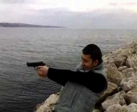 fatih,mke silah,sibel can,kırıkkale