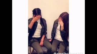 Flipacram Shab : Marwa Loud - Temps perdu ❤