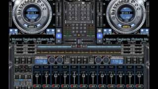 The Best of Euro Dance - Notorius Musica Gagliarda  Molinaro - DJ Ciclone J-Bass