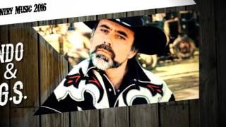 Vídeo Oficial Rancho Taxco Country Music 2016
