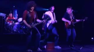 Dont Stop Believin   Journey   The Idol Kings Tribute to Journey and Mellencamp