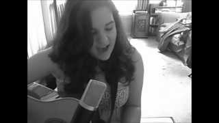 Breaking Down (Florence + The Machine cover)