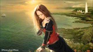 West One Music- For Evermore (Epic Emotional Romance Beautiful Choir Style)