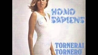 Homo Sapiens   Tornerai Tornerò (1975).mp4-per Percile