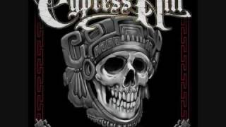 we live this shit siempre peligroso cypresshill