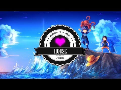 Thimlife ft. BibianeZ - Home