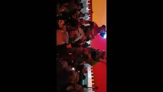 Ritterfest Schloss Rheydt Gaukler Unterhaltung 2017