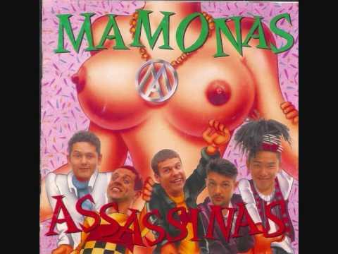 mamonas-assassinas-la-vem-o-alemao-studio-version-kikuku94