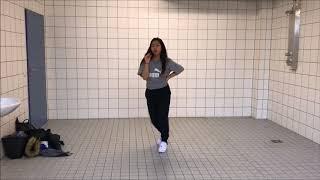 Still Feelin' It - Mistah F.A.B. / Sori Na Choreography [Dance Cover]