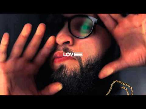 andy-mineo-love-reach-records
