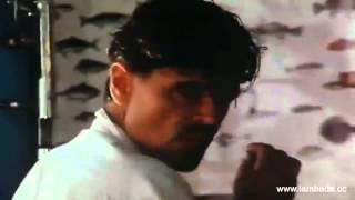Kaoma   La Lambada Official Video Clip 1989 HD Llorando se fue   YouTube