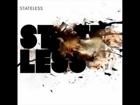 stateless-bloodstream-acoustic-heart-made-failure