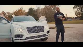 Lil Lonnie + Teflon Mula + Redondatrack  - BENTLEY TRUCK (OFFICIAL MUSIC VIDEO)