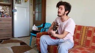 Ahmet Akgül - Bu Yol Uzar (Oğuzhan Koç - Cover)