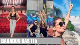 💥COLOCOU SILICONE: Camila Coutinho confirma ESPECULAÇÕES! Repercute PARÓDIA de KEFERA E CASTANHARI