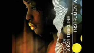 Nicolay & Kay - The Lights (Instrumental)