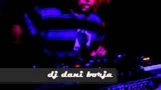 ''EPICENTER'' - DJ DANI BORJA