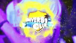 Nace UniversiClub. Viernes 26 de Septiembre en Fabulush, Joy Eslava