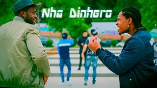Miny Blaa & Negorila - Nha Dinhero [Vines Kriolo]