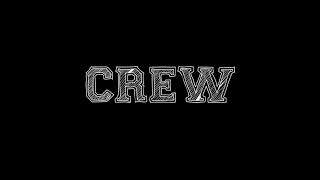 """George Marcos presents """"Crew"""" Dance Video @geoodoee @goldlink @jefe @brentfaiyaz"""