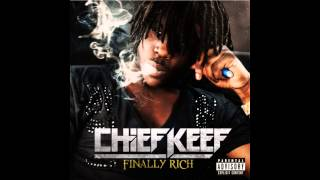 Love Sosa (Acoustic Version)