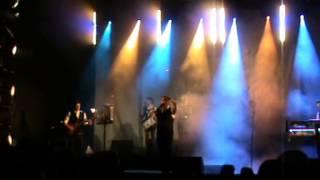 Conjunto Mundo Novo - Chibinha - Musica portuguesa  ao vivo 2012. Baile, Musica Popular
