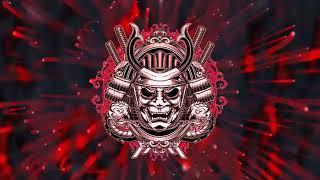 Samurai -Trap instrumental Prod. Coronel G