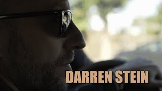 Gay Actors in Leading Film Roles - Going Places Season 1 Ep4 | Feat. Darren Stein