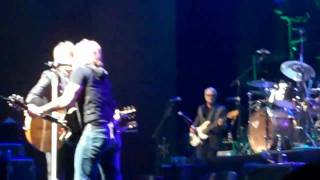 Bon Jovi -  Can't Help Falling in Love