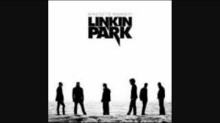 """Linkin Park feat. Escape The Fate - """"What I've Done/Ransom"""""""